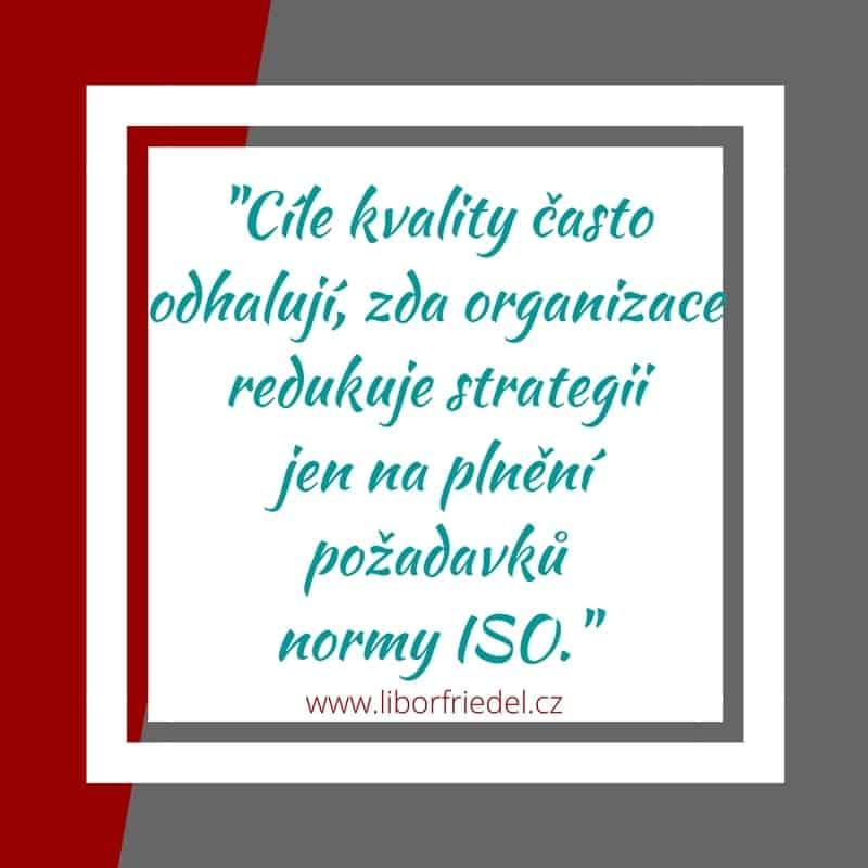 citat-cile-kvality-strategie
