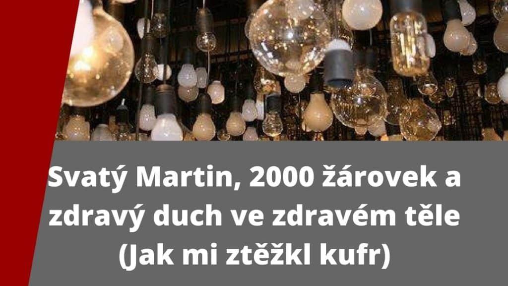 Cena za kvalitu se předává ve světle tisíců žárovek ve Španělském sále Pražského hradu