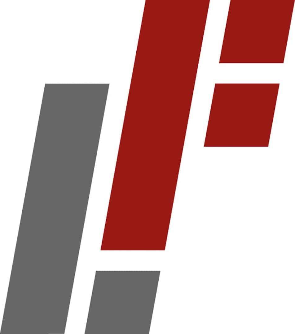 Libor Friedel - Rozvoj lídrovství a strategií na vaší Cestě