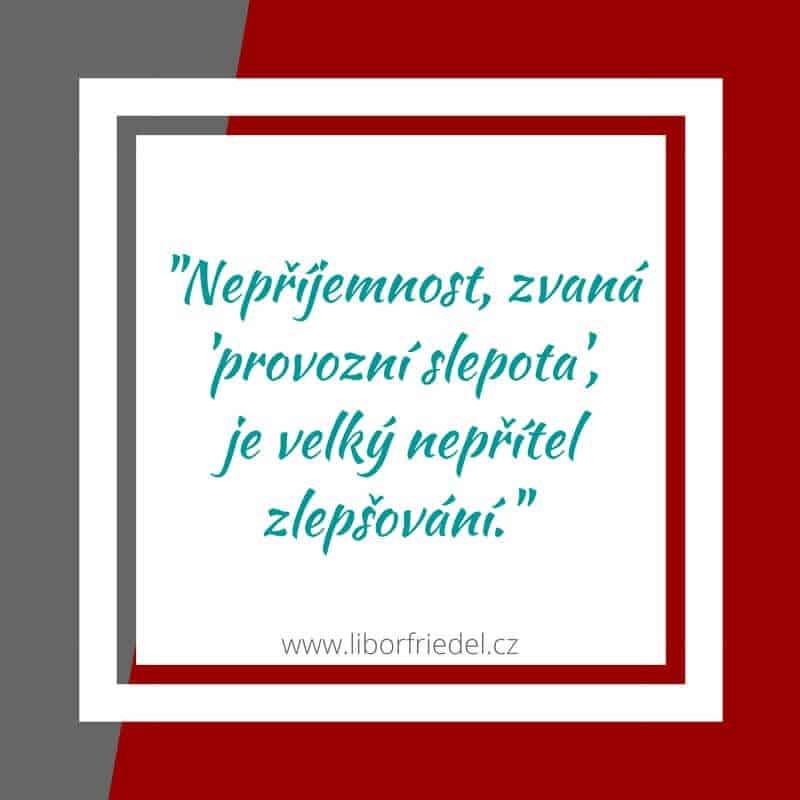citat-provozni-slepota