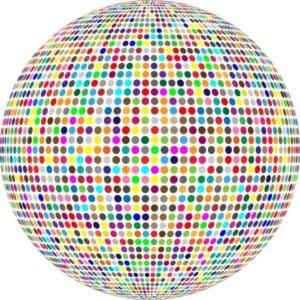Libor Friedel - nahlížení na svět z více perspektiv