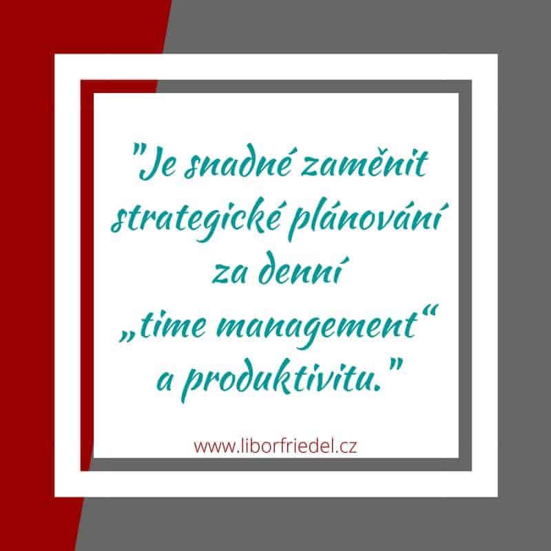 citat-duvody-pro-strategii