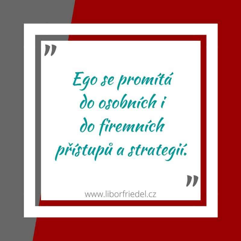 citat-ego-libor-friedel