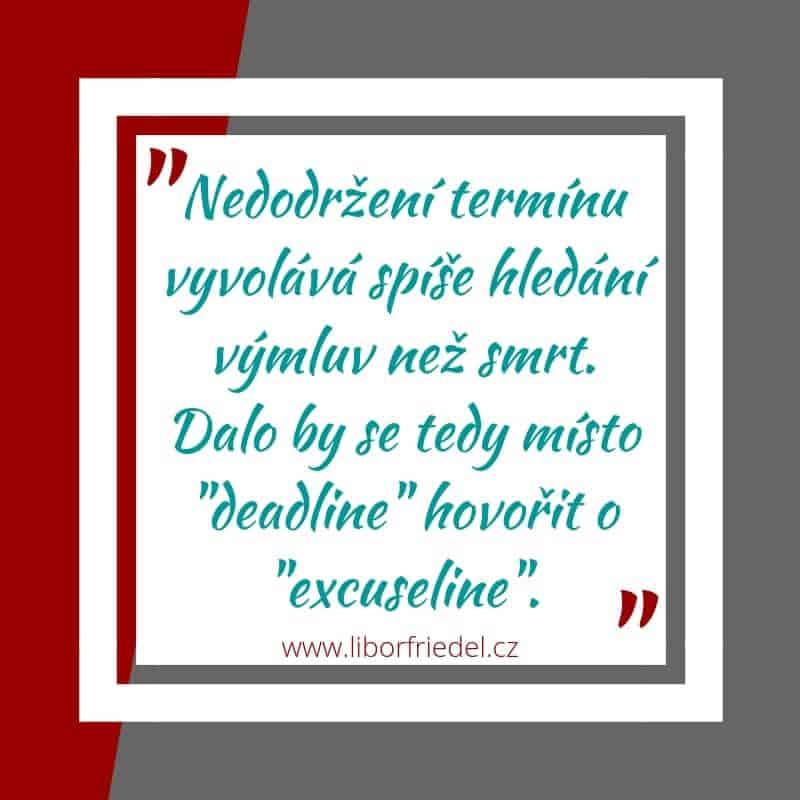 citat-smartizace-cilu-deadline