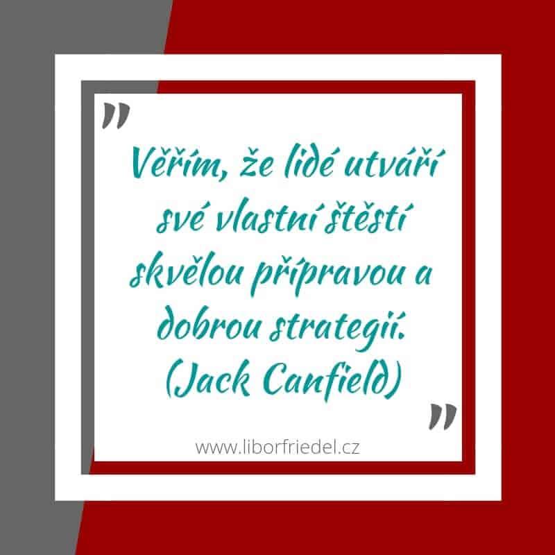 citat-strategie-jack-canfield