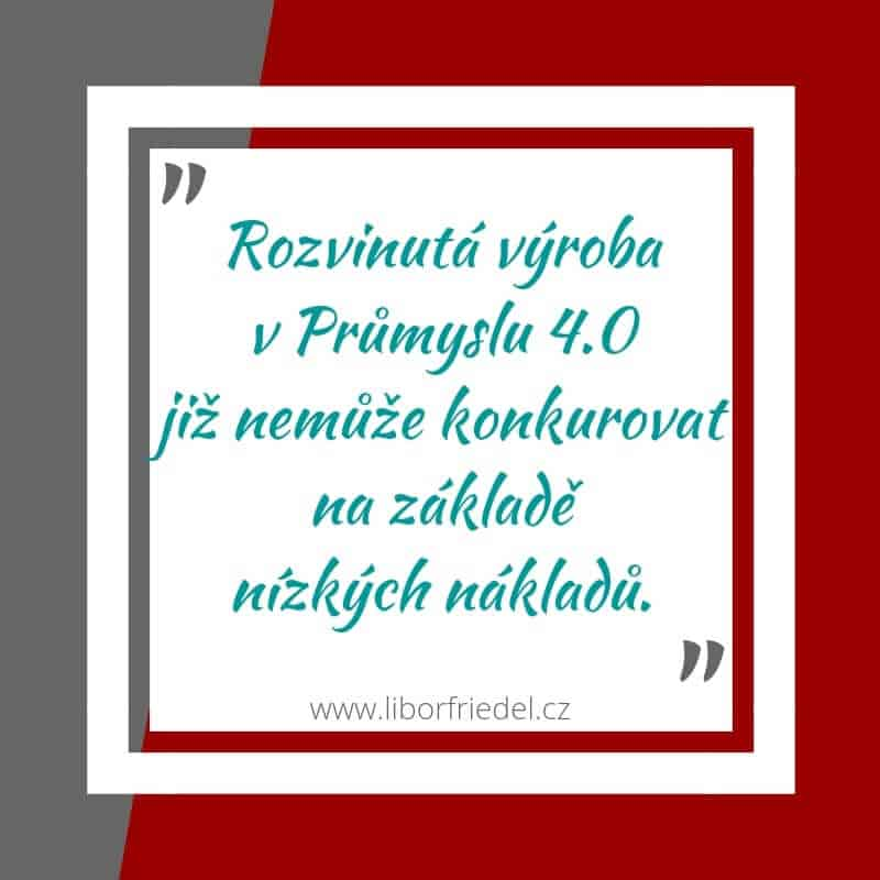 citat-servitizace-prumysl40