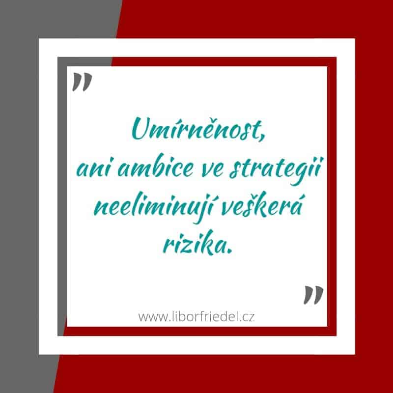 citat-ambice-umirnenost