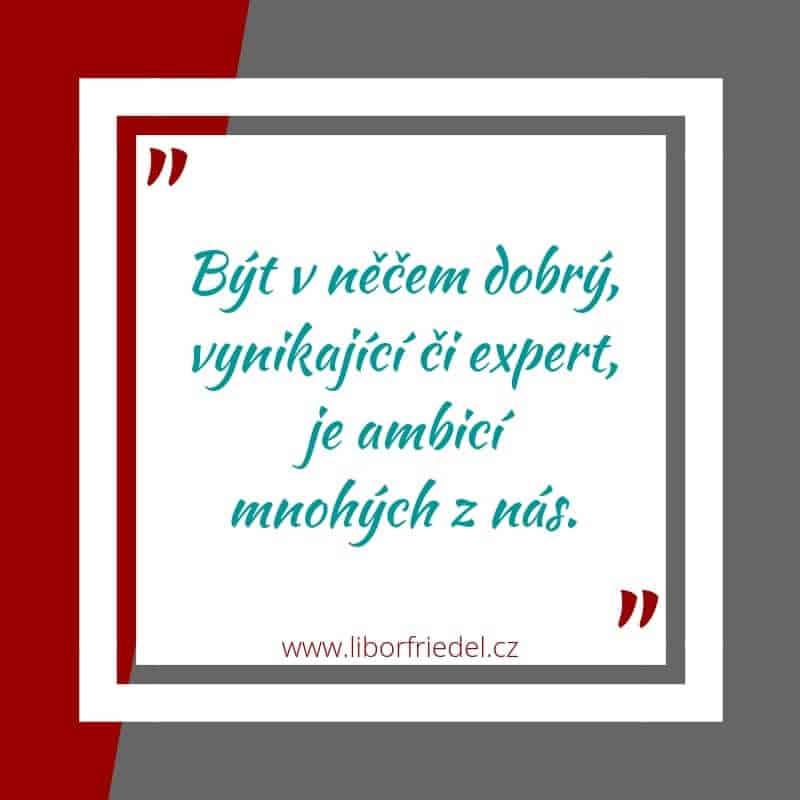 citat-expert - ikigai